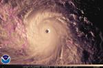 Super Typhon Haiyan