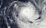 Cyclone tropical Imelda